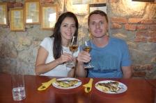 Experience Slovakia, Slovakia - Tokaj