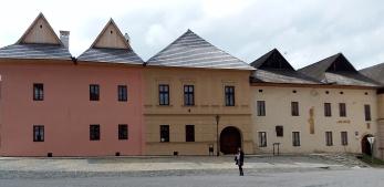 Experience Slovakia, Slovakia - Poprad