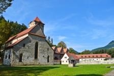Experience Slovakia, Slovakia - Pieniny