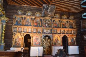 Experience Slovakia, Slovakia - Lubovna Castle