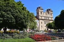 Experience Slovakia, Slovakia - Kosice