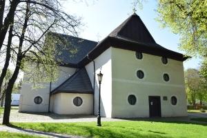 Experience Slovakia, Slovakia - Kezmarok