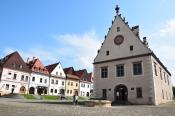 Experience Slovakia, Slovakia - Bardejov