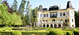 Experience Slovakia, Slovakia - Betliar