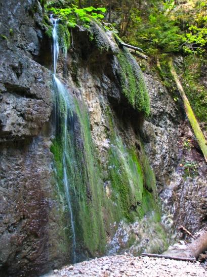 Experience Slovakia, Slovakia - Slovak Paradise